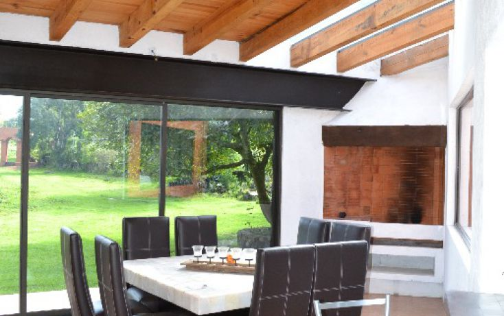 Foto de casa en venta en santa maria pipioltepec sn sn, valle de bravo, valle de bravo, estado de méxico, 1697980 no 12