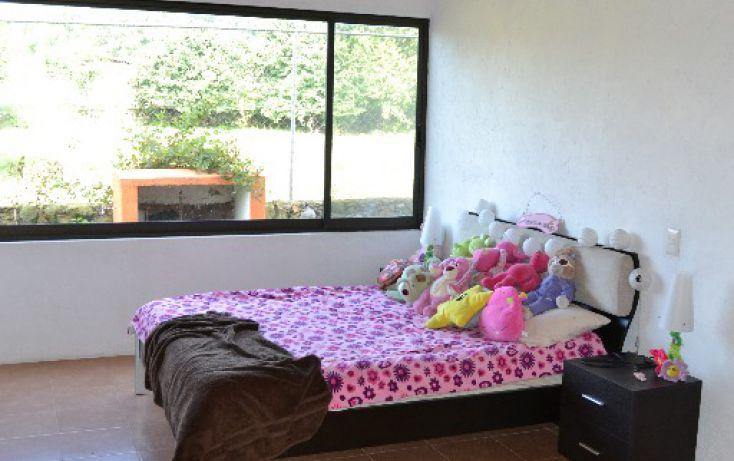 Foto de casa en venta en santa maria pipioltepec sn sn, valle de bravo, valle de bravo, estado de méxico, 1697980 no 13