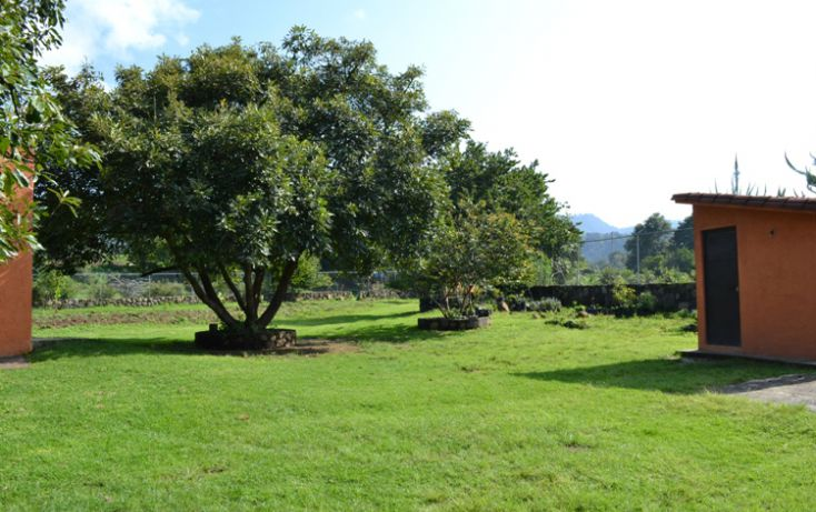 Foto de casa en venta en santa maria pipioltepec sn sn, valle de bravo, valle de bravo, estado de méxico, 1697980 no 14