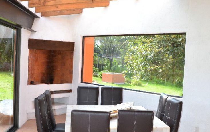 Foto de casa en venta en santa maria pipioltepec sn sn, valle de bravo, valle de bravo, estado de méxico, 1697980 no 15