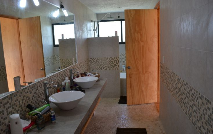 Foto de casa en venta en santa maria pipioltepec sn sn, valle de bravo, valle de bravo, estado de méxico, 1697980 no 18