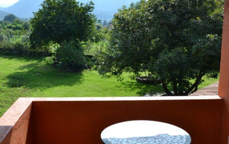 Foto de casa en venta en santa maria pipioltepec sn sn, valle de bravo, valle de bravo, estado de méxico, 1697980 no 21