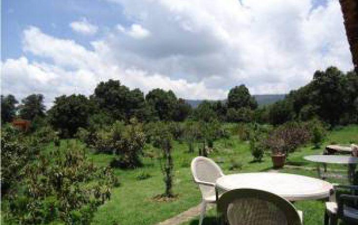 Foto de terreno habitacional en venta en santa maría pipioltepec sn sn, valle de bravo, valle de bravo, estado de méxico, 1825063 no 01