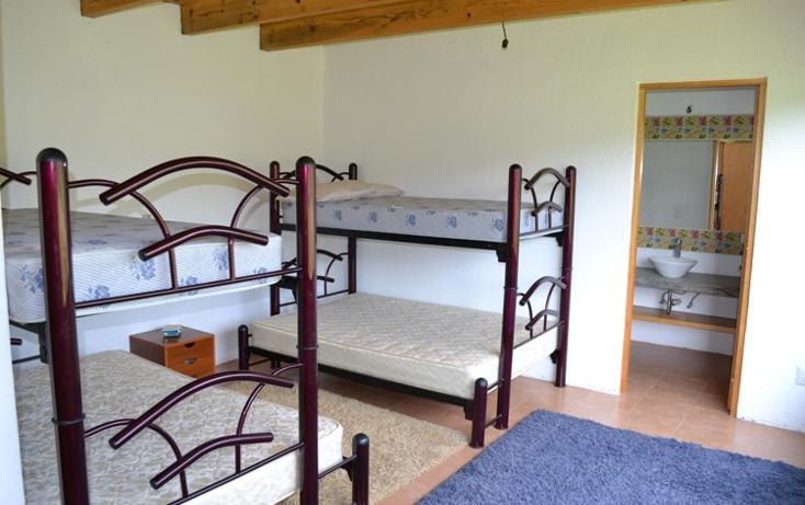 Foto de casa en venta en  , valle de bravo, valle de bravo, méxico, 1697980 No. 03