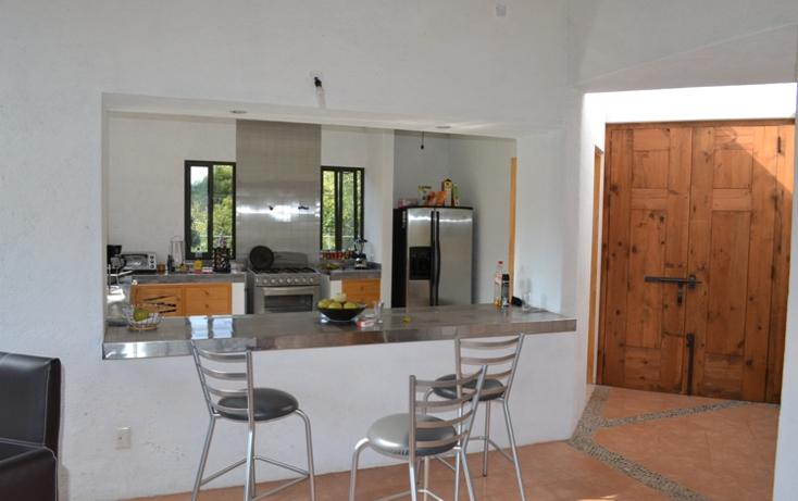 Foto de casa en venta en  , valle de bravo, valle de bravo, méxico, 1697980 No. 04