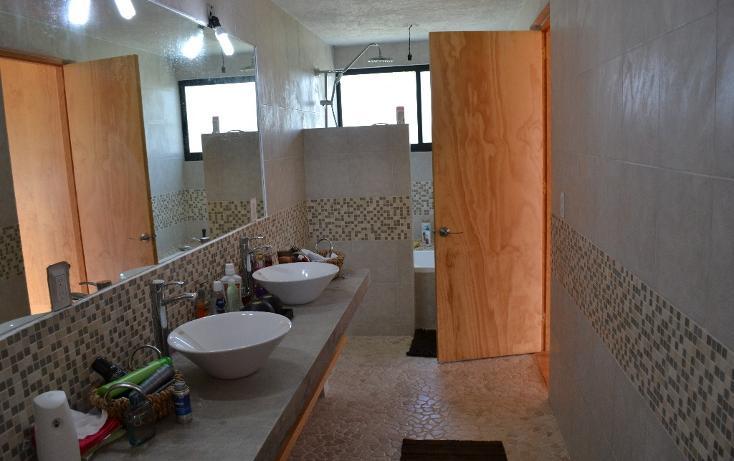 Foto de casa en venta en  , valle de bravo, valle de bravo, méxico, 1697980 No. 08