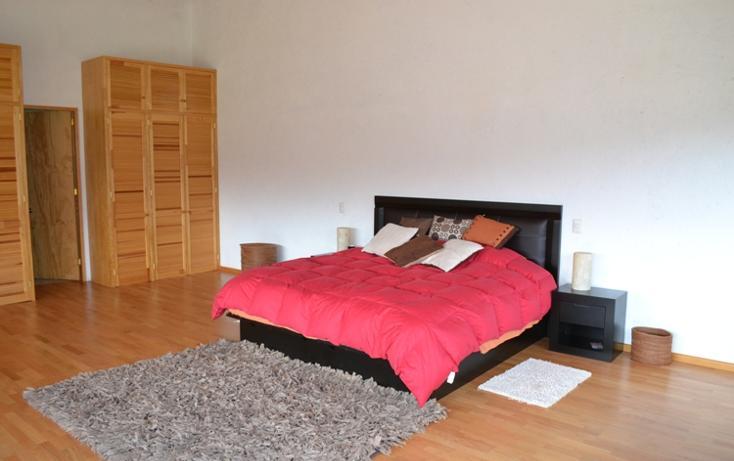 Foto de casa en venta en  , valle de bravo, valle de bravo, méxico, 1697980 No. 09