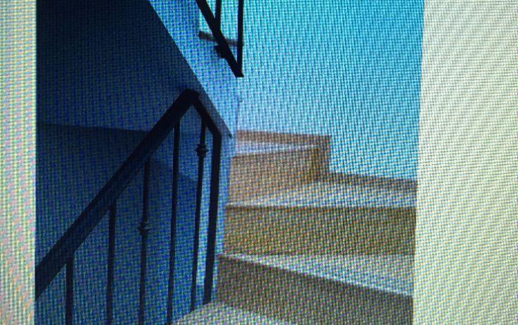 Foto de casa en renta en, santa maría regla, metepec, estado de méxico, 1602110 no 03