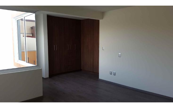 Foto de casa en venta en  , santa mar?a regla, metepec, m?xico, 1280673 No. 10