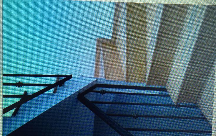 Foto de casa en renta en  , santa mar?a regla, metepec, m?xico, 1602110 No. 03