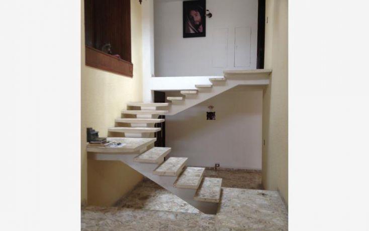 Foto de casa en venta en, santa maría, saltillo, coahuila de zaragoza, 1783330 no 02