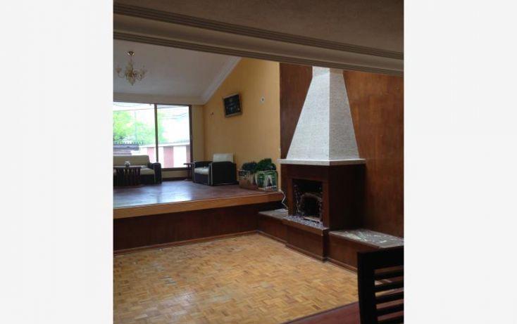 Foto de casa en venta en, santa maría, saltillo, coahuila de zaragoza, 1783330 no 06
