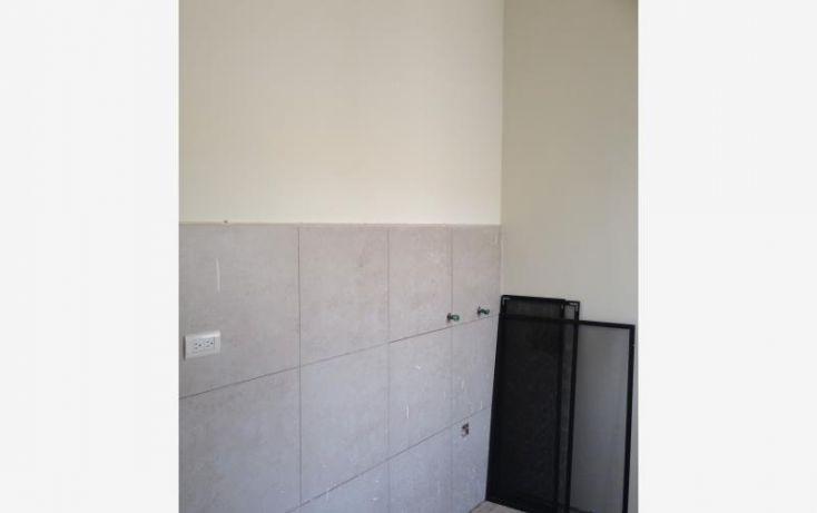 Foto de casa en venta en, santa maría, saltillo, coahuila de zaragoza, 1783420 no 03