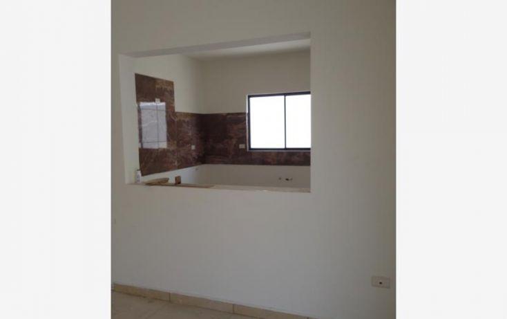 Foto de casa en venta en, santa maría, saltillo, coahuila de zaragoza, 1783420 no 05
