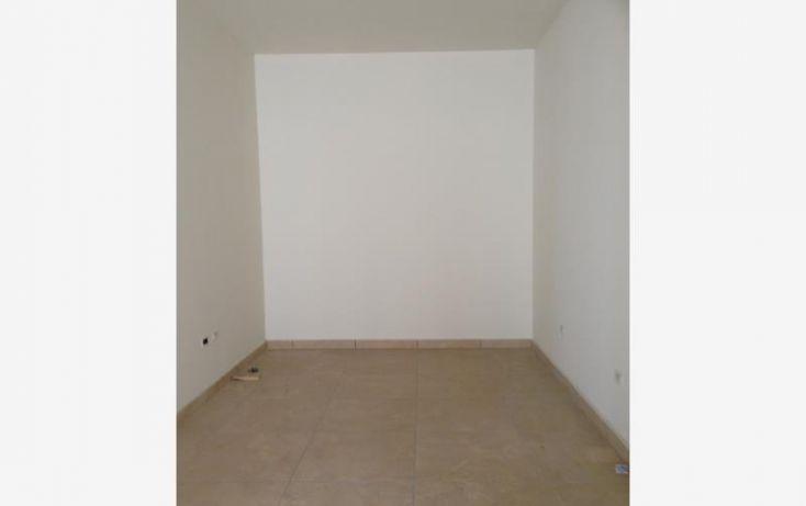 Foto de casa en venta en, santa maría, saltillo, coahuila de zaragoza, 1783420 no 07