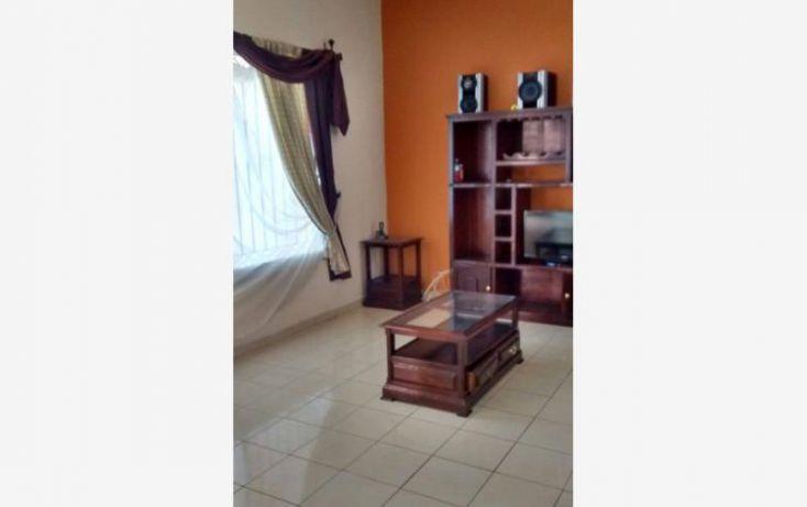 Foto de casa en venta en, santa maría, saltillo, coahuila de zaragoza, 1783648 no 01