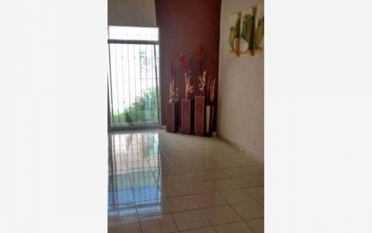 Foto de casa en venta en, santa maría, saltillo, coahuila de zaragoza, 1783648 no 04