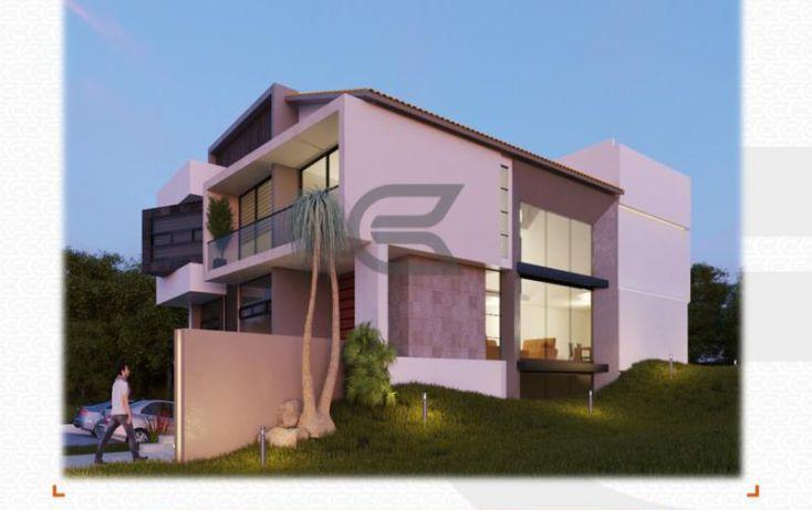 Foto de casa en venta en, santa maría, san andrés cholula, puebla, 1022497 no 03