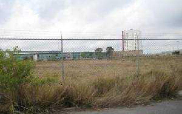Foto de terreno comercial en venta en, santa maría, san andrés cholula, puebla, 1087761 no 02