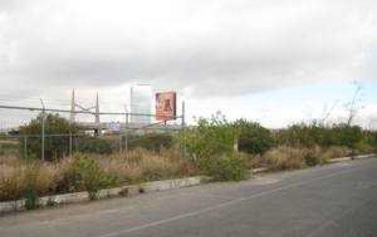Foto de terreno comercial en venta en, santa maría, san andrés cholula, puebla, 1087761 no 04