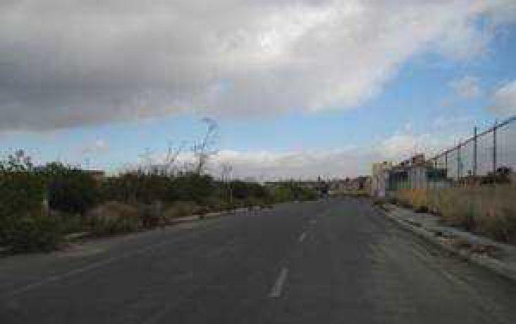 Foto de terreno comercial en venta en, santa maría, san andrés cholula, puebla, 1087761 no 05