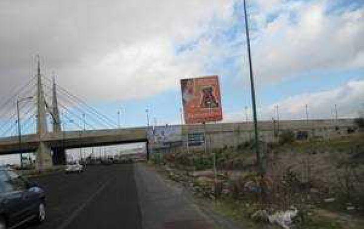 Foto de terreno comercial en venta en, santa maría, san andrés cholula, puebla, 1087761 no 07