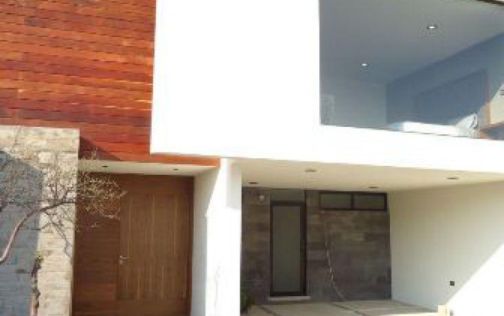 Foto de casa en venta en, santa maría, san andrés cholula, puebla, 1172251 no 01