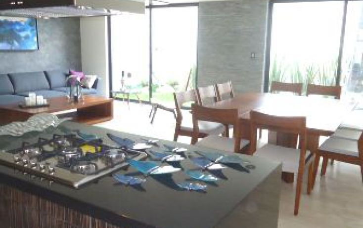 Foto de casa en venta en, santa maría, san andrés cholula, puebla, 1172251 no 02