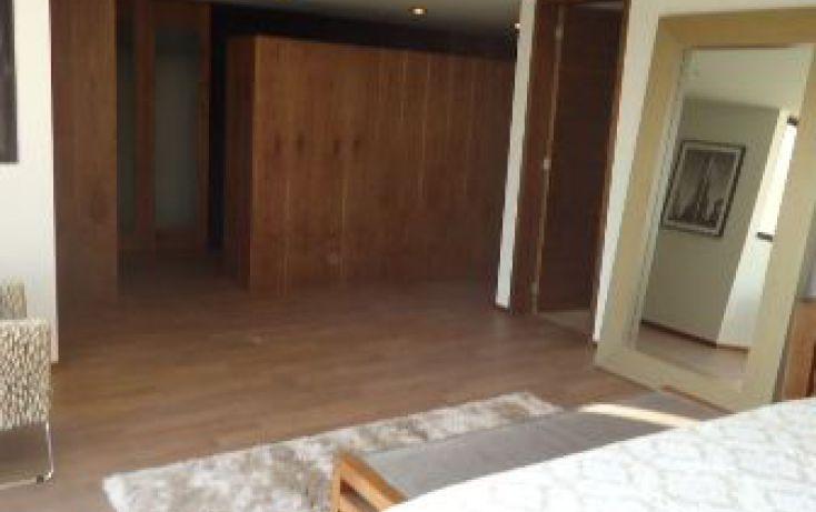 Foto de casa en venta en, santa maría, san andrés cholula, puebla, 1172251 no 04