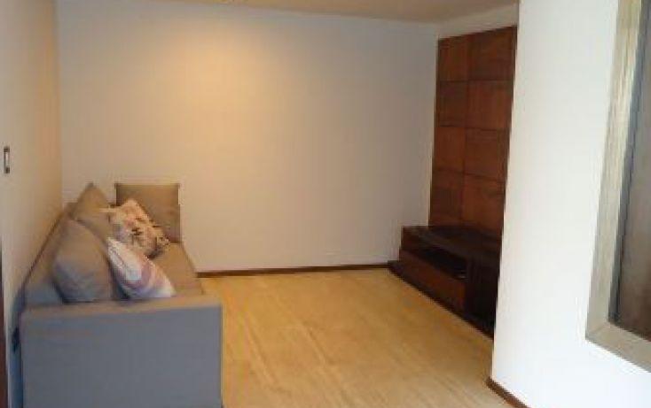 Foto de casa en venta en, santa maría, san andrés cholula, puebla, 1172251 no 05