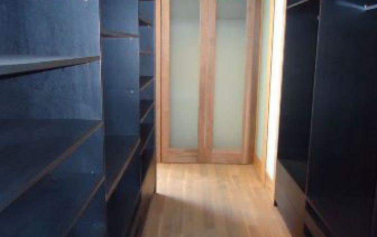 Foto de casa en venta en, santa maría, san andrés cholula, puebla, 1172251 no 06