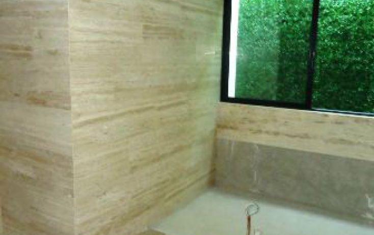 Foto de casa en venta en, santa maría, san andrés cholula, puebla, 1172251 no 08