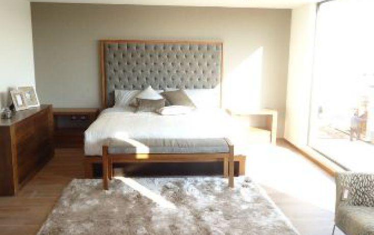 Foto de casa en venta en, santa maría, san andrés cholula, puebla, 1172251 no 09