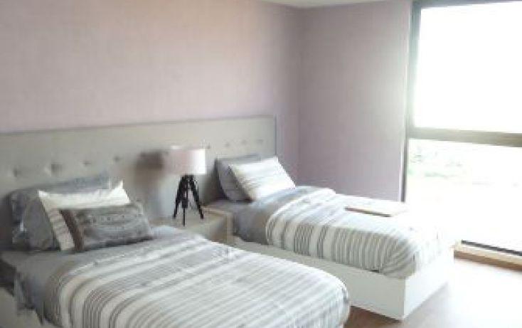 Foto de casa en venta en, santa maría, san andrés cholula, puebla, 1172251 no 11