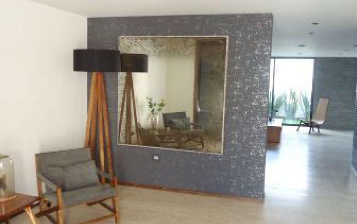 Foto de casa en venta en, santa maría, san andrés cholula, puebla, 1172251 no 15