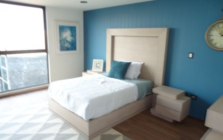 Foto de casa en venta en, santa maría, san andrés cholula, puebla, 1172251 no 16
