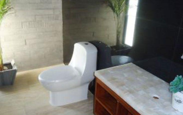 Foto de casa en venta en, santa maría, san andrés cholula, puebla, 1172251 no 17