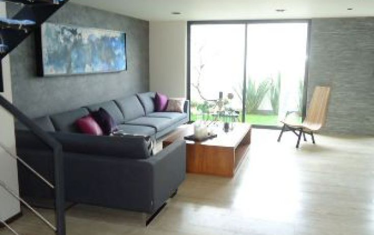 Foto de casa en venta en, santa maría, san andrés cholula, puebla, 1172251 no 18