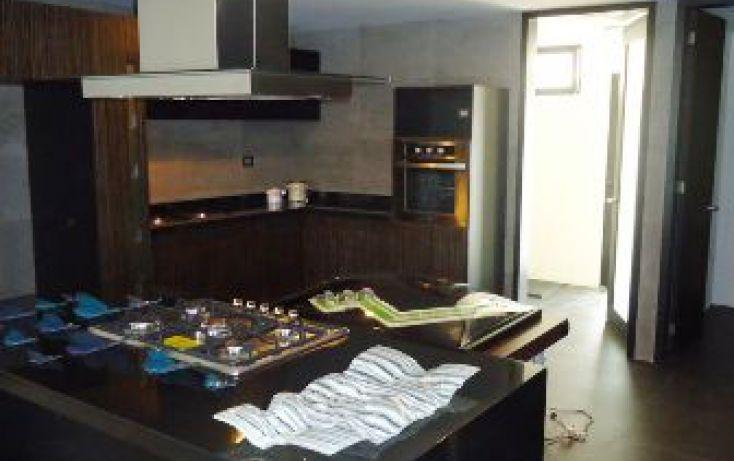 Foto de casa en venta en, santa maría, san andrés cholula, puebla, 1172251 no 20