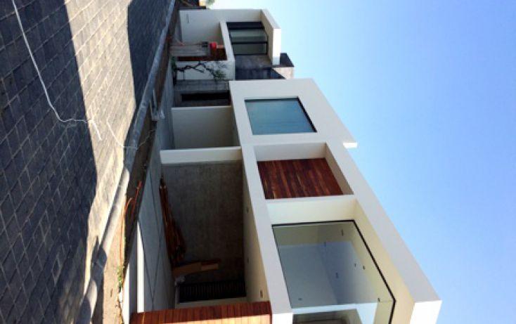 Foto de casa en venta en, santa maría, san andrés cholula, puebla, 1172251 no 22