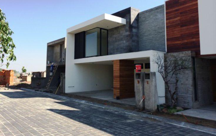 Foto de casa en venta en, santa maría, san andrés cholula, puebla, 1172251 no 23