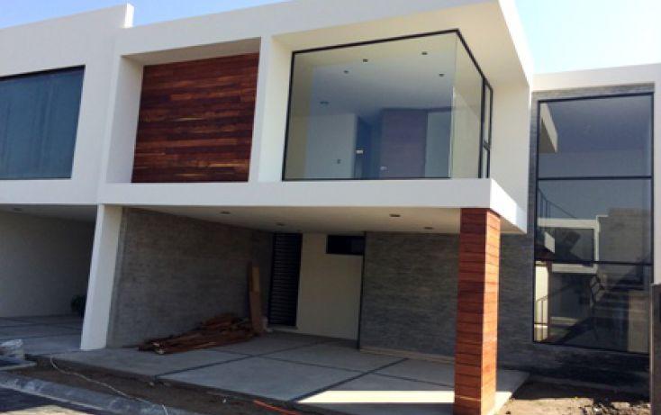 Foto de casa en venta en, santa maría, san andrés cholula, puebla, 1172251 no 24