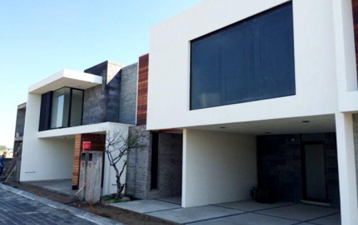 Foto de casa en venta en, santa maría, san andrés cholula, puebla, 1172251 no 25