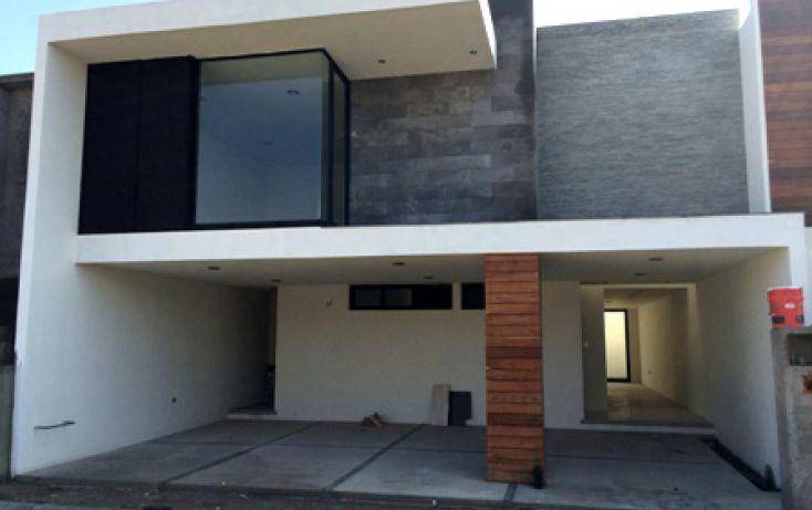 Foto de casa en venta en, santa maría, san andrés cholula, puebla, 1172251 no 27