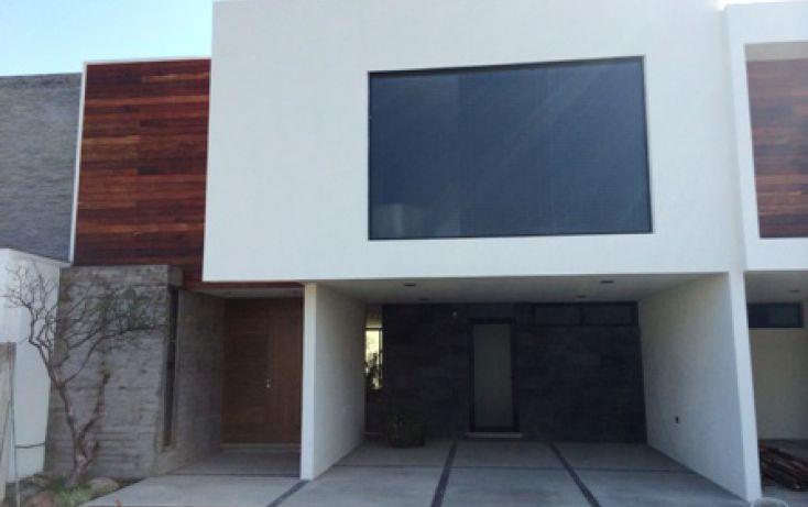 Foto de casa en venta en, santa maría, san andrés cholula, puebla, 1172251 no 28