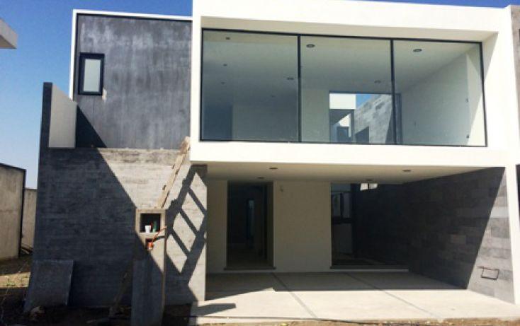Foto de casa en venta en, santa maría, san andrés cholula, puebla, 1172251 no 29