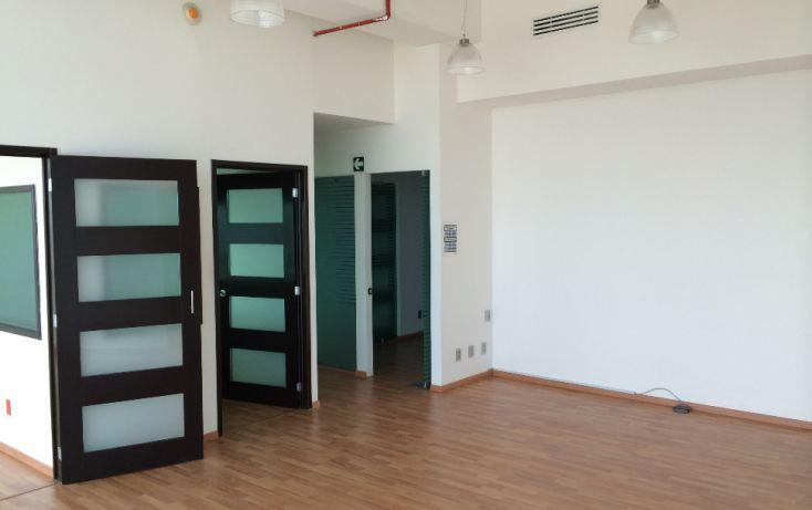 Foto de oficina en venta en, santa maría, san andrés cholula, puebla, 1202191 no 07
