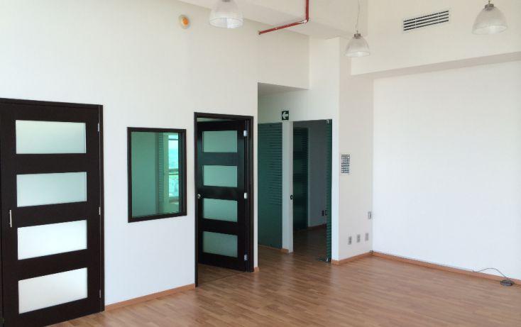 Foto de oficina en venta en, santa maría, san andrés cholula, puebla, 1202191 no 08