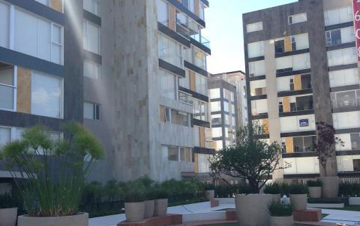 Foto de departamento en renta en, santa maría, san andrés cholula, puebla, 1407299 no 02