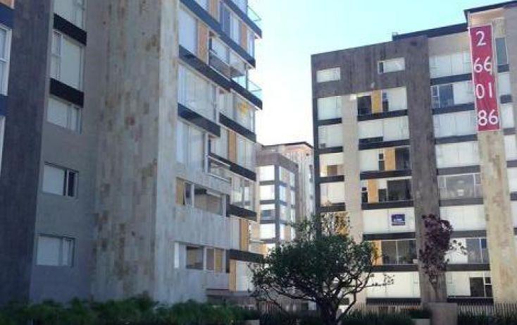 Foto de departamento en renta en, santa maría, san andrés cholula, puebla, 1407299 no 03